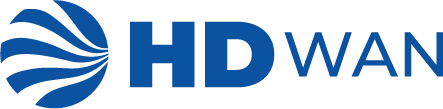 HD WAN